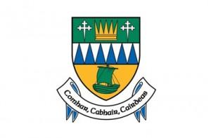 council-300x197