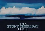 2015-10-15_the_stony_thursday_book_156x110