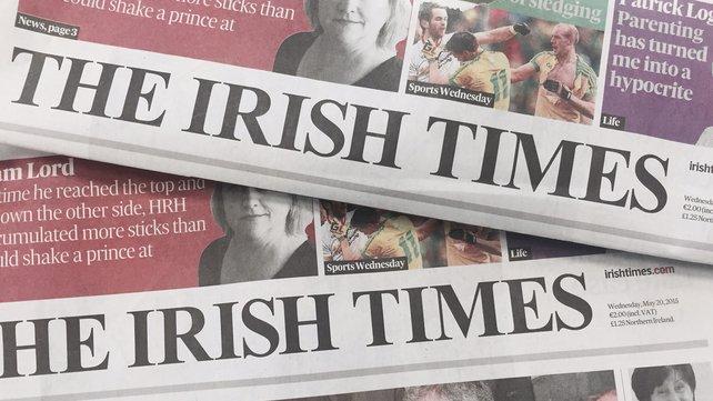 Irish-times-2.jpg