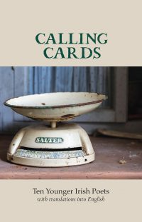 Calling-Cards-200x311